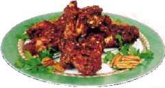 ailerons_poulet
