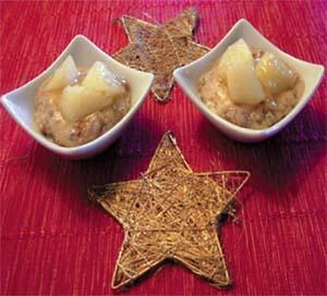 delices_aux_marrons_glaces