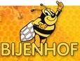 bijenhof