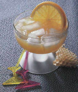 boisson_cocktail_orange