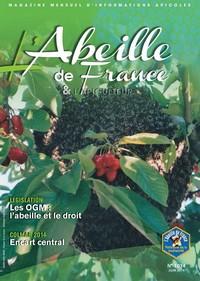 abeille-de-france-1014