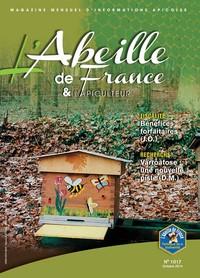 abeille-de-france-1017