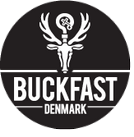 Buckfast danemark