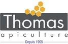 Logo ThomasApiculture
